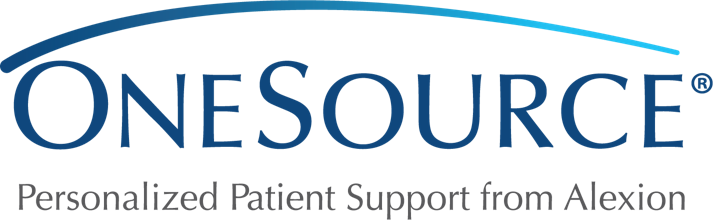 OneSource patient support program